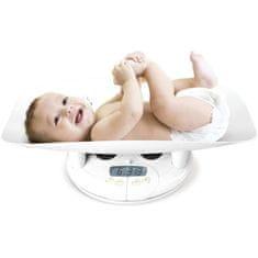 DBB Remond dětská váha do 20 kg dítěte