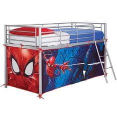 Minnie Mouse stan pro zvýšenou dětskou postel
