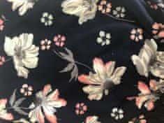 Cornette Dámské pyžamové kalhoty Cornette 690/17 640001
