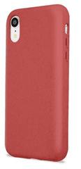 Forever Obudowa Bioio dla iPhone 11 Pro, czerwona (GSM095167)