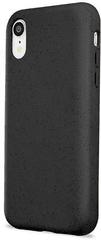 Forever Zadní kryt Bioio pro iPhone 11 Pro Max, černý (GSM095174)