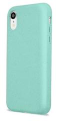 Forever Zadní kryt Bioio pro iPhone 11 Pro Max, mátový (GSM095172)