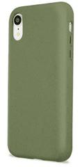 Forever Zadní kryt Bioio pro iPhone 11 Pro Max, zelený (GSM095170)