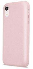 Forever Zadní kryt Bioio pro iPhone 11 Pro Max, růžový (GSM095171)