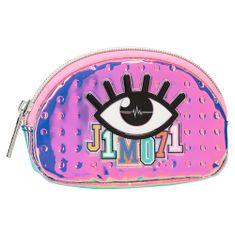 J1MO71 Kozmetikai táska kicsi J1MO71, Beltéri Kelme Subito 6.0