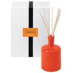 Lafco Difuzor arome New York, Koriander in pomaranča / kuhinja, 443 ml