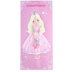 My Style Princess Dekorácia , Dekorácia Princess Mini