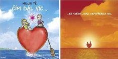 Music - Top Hits Blahopřání , Miluji tě