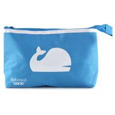 Berangé Kosmetická taška Voyage, velryba