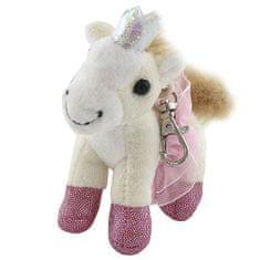 Horses Dreams Klíčenka , Baletka, plyšová