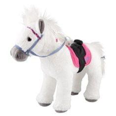 Miss Melody Plyšový kůň , , 50 cm