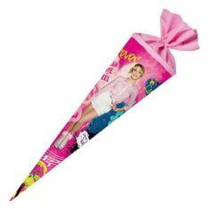 Nestler cornet, Disney Violetta, hossza 70 cm