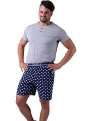 Guess Pánské pyžamo Guess U92X00