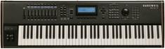 Kurzweil PC3K7 Prenosné digitálne stage piano