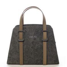 IOAMO Příjemná dámská kabelka Ilaria Ioamo