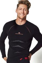 Henderson Férfi sport alsónemű 22969 Skin graphite