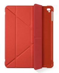 EPICO Fold flip zaščitni ovitek za iPad 10,2, rdeč (43811101400001)