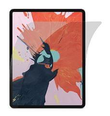 """EPICO FlexiGlass tvrzené sklo pro iPad 10,2"""" (43812151000001)"""