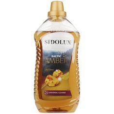 Sidolux Baltic Amber - Universal