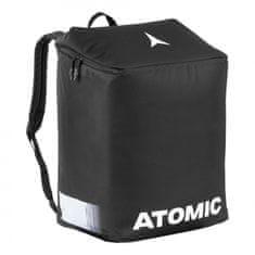 Atomic BOOT&HELMET Pack Blk/Wht