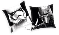 Vankúš Star Wars - Kylo Ren/Stormtrooper