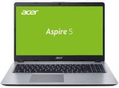 Acer Aspire 5 A515-54G-50D2 prijenosno računalo