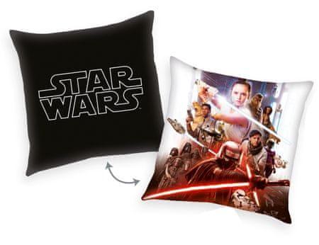 Poduszka Star Wars - Rise of the Skywalker