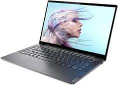 Lenovo Yoga S740-14IIL (81RS0006CK)