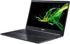 Acer Aspire 5 (NX.HNDEC.002)