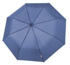 Tamaris Dámský skládací deštník Tambrella Daily blue
