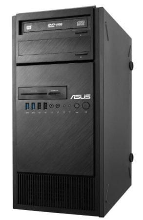 Asus WS ESC500 G4-M3Q namizni računalnik