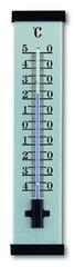 TFA 12.2006 Termometr