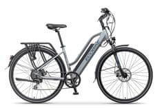 Eco Bike Elektromos kerékpár CORTINA