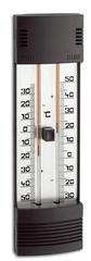 TFA 10.3016 10.3016 Hőmérő Maxima-Minima