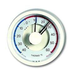 TFA 10.4001 Maxima-Minima Bimetall hőmérő