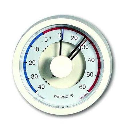TFA 10.4001 Termometr bimetaliczny Maxima-Minima