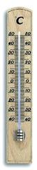 TFA 12.1004 hőmérő