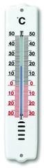 TFA 12,3009 hőmérő