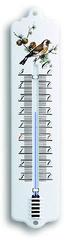 TFA 12.2010.20 hőmérő