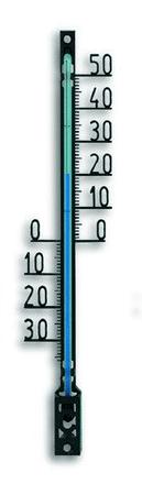 TFA 12.6001.01.90 Termometr