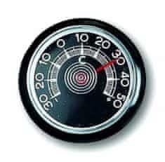 TFA 16.1000 hőmérő az autóhoz