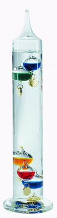 TFA 18.1000.01.53 Galileo hőmérő