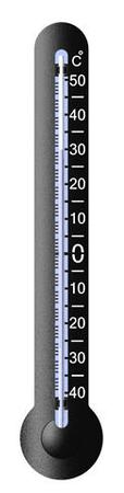 TFA 12.3048 Termometr