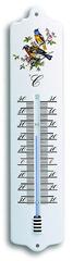 TFA 12.12.20 hőmérő