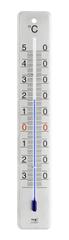 TFA 12.2046.61 hőmérő