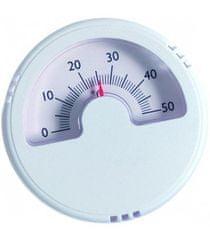 TFA 16.1003.02 hőmérő