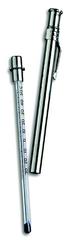 TFA 14.1015 multifunkcionális hőmérő