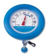 TFA 40.2007 Termometr basenowy