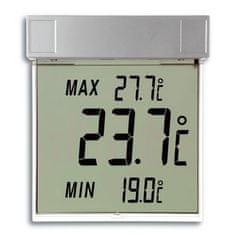 TFA 30.1025 VISION digitális hőmérő