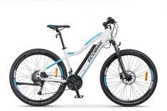 Eco Bike Elektromos kerékpár S3